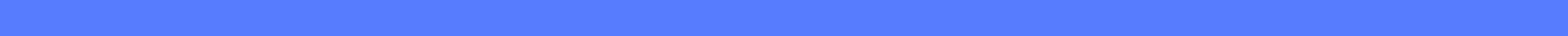 grafikavaleza-linesep